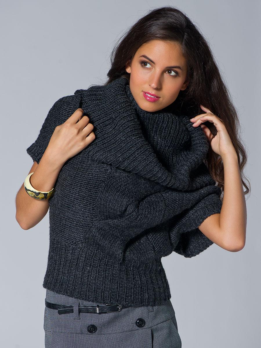 Выбираем теплый свитер! | Свитера женские Вязаный Купить Модели