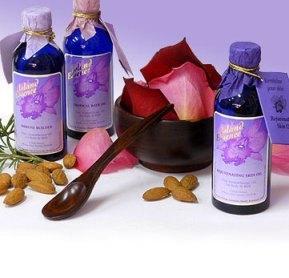 Какие эфирные масла нужно использовать для сексуального возбуждения