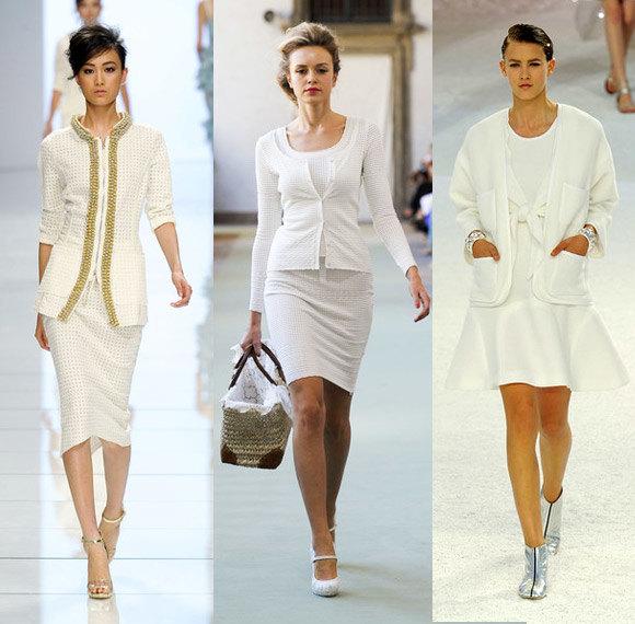 Самые Модные Костюмы Женские С Доставкой